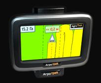 GPS навигаторы в сельском хозяйстве | Fermer.Ru - Фермер.